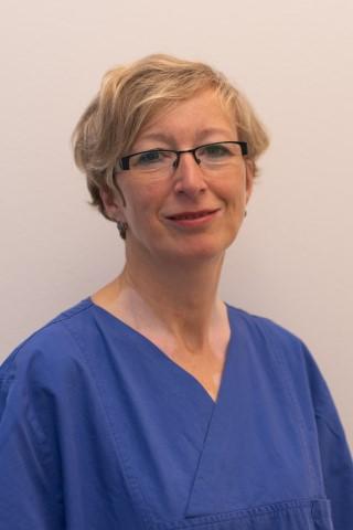 Augenarzt Augentagesklinik Vision100 Mönchengladbach Team 13