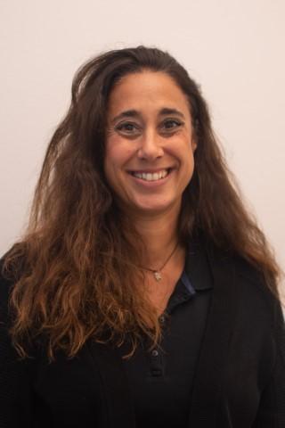 Augenarzt Augentagesklinik Vision100 Mönchengladbach Dr. Savina Schneider