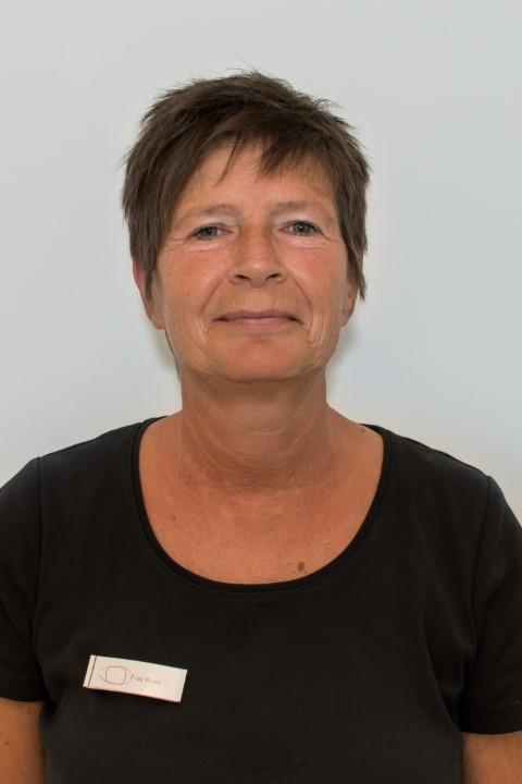 Augenarzt Mönchengladbach Vision100
