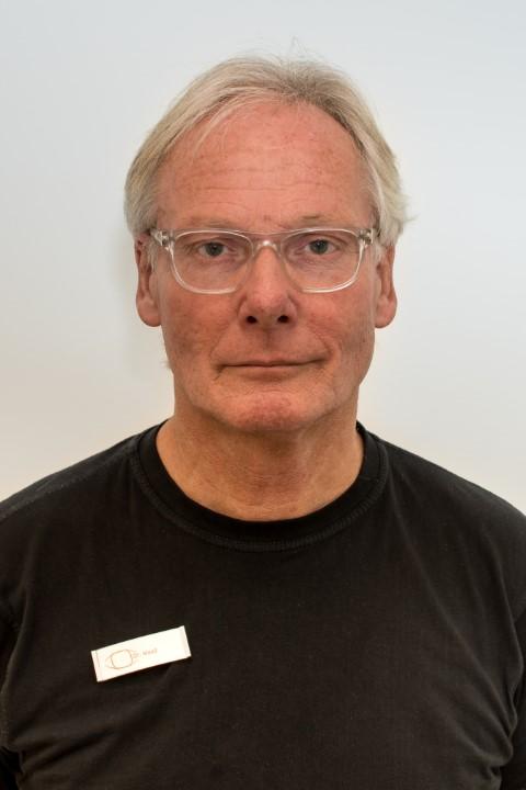Augenarzt Mönchengladbach Vision100 Dr. Maas