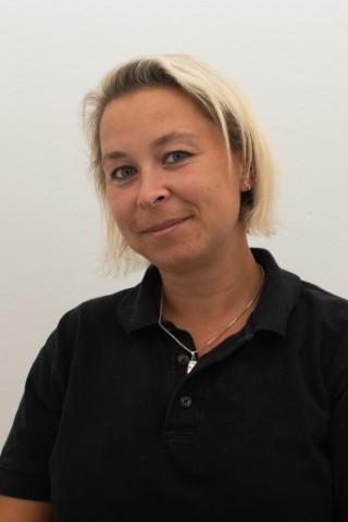 Augenärzte-Vision100-Rheydt-Team-Fr Musial