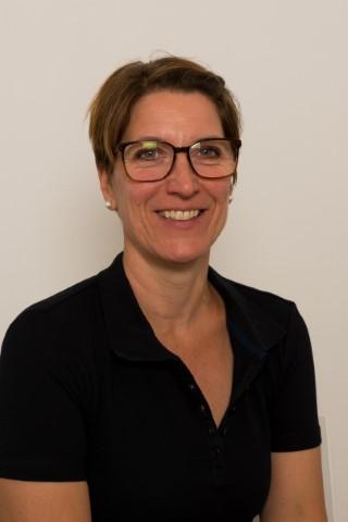 Augenärztin Willich Dr. Astrid Killian Vision100 die Augenärzte