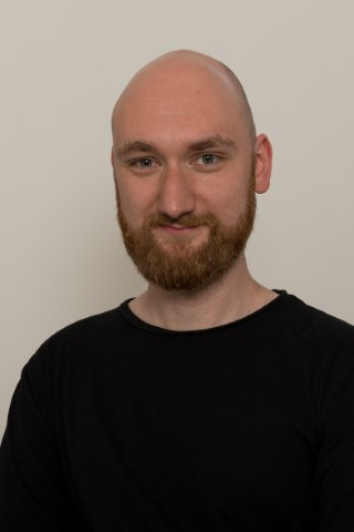 Jonas Stollenberg Optiker Meister Optometrist Vision100 Augenärzte Mönchengladbach